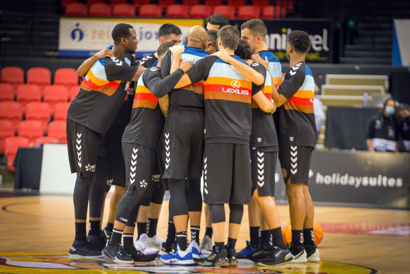 Filou Oostende-Hereda San Pablo Burgos (Firma - Basketball Champions League) (1)