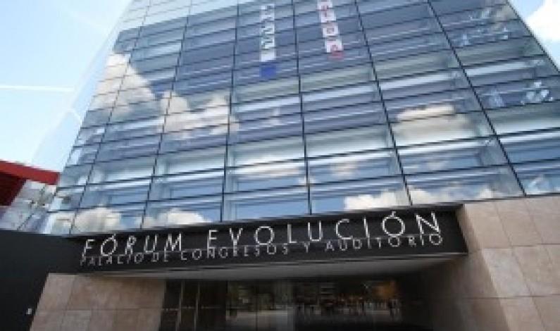 Burgos mostrará su potencial congresual en el Iberian MICE Fórums