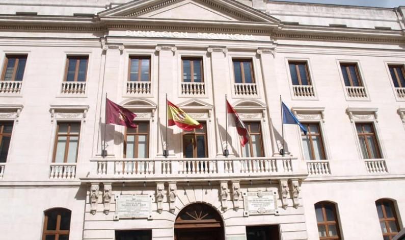 La Diputación de Burgos celebrará una reunión con la Diputación de Álava para trabajar en la estrategia de Garoña