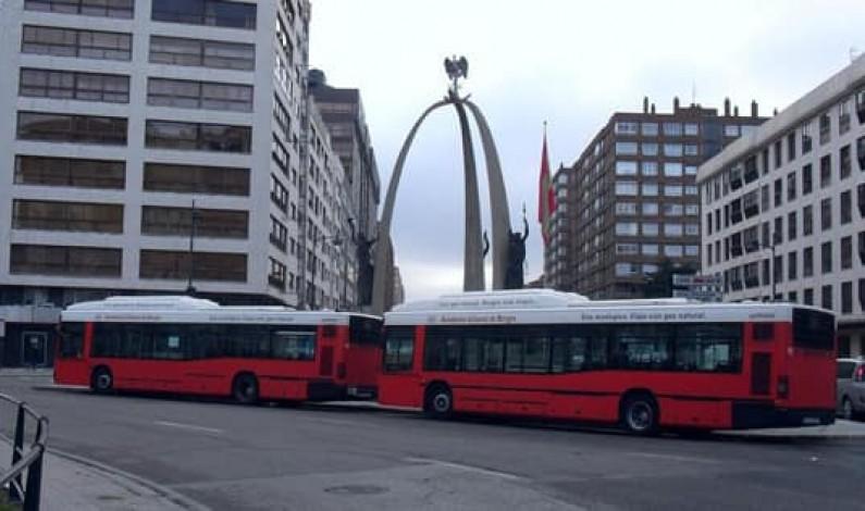 El Ayuntamiento pide disculpas por el cobro del billete de autobús a Fuentes Blancas