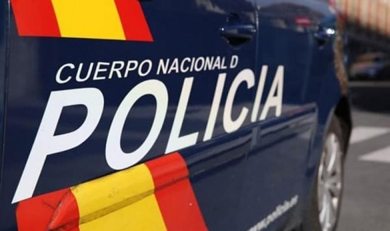 Localizado en Burgos un hombre desaparecido de un Centro de Salud para personas dependientes