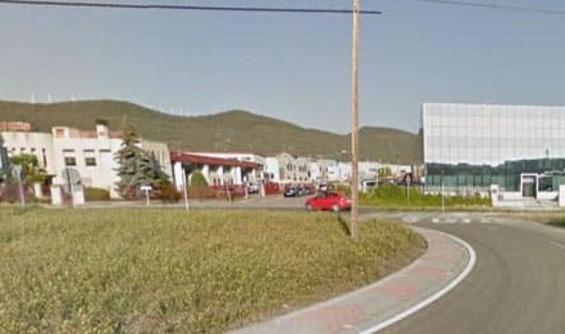 Las Cortes aprueban por unanimidad la propuesta del Grupo Popular para que se finalicen las obras del matadero de Villarcayo