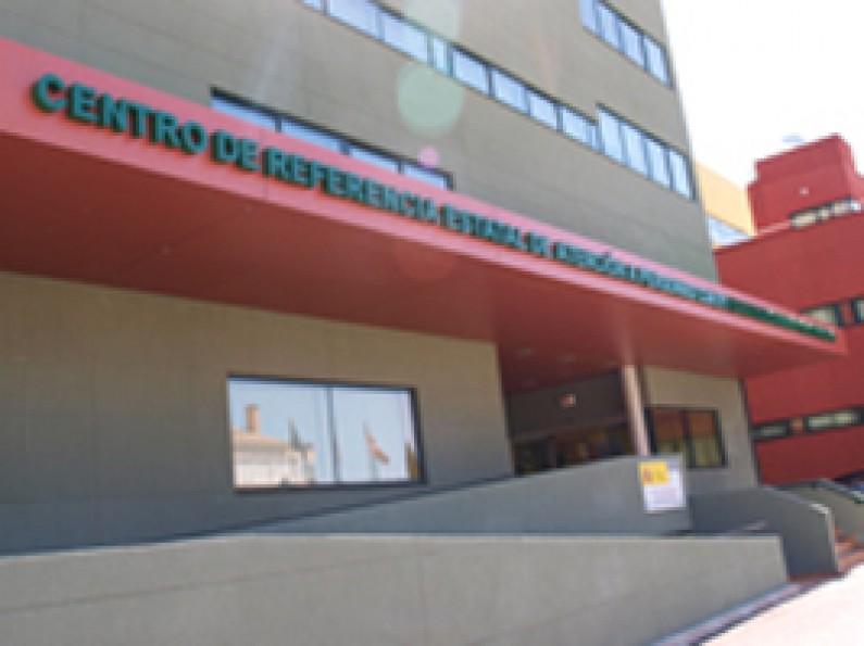 I Jornada de Autoinmunidad para pacientes en el CREER