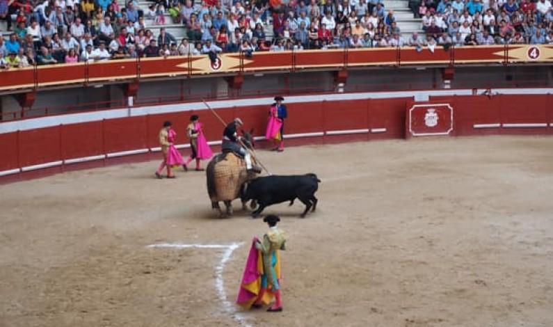 Zamora acoge el primer foro provincial en materia de seguridad y espectáculos taurinos