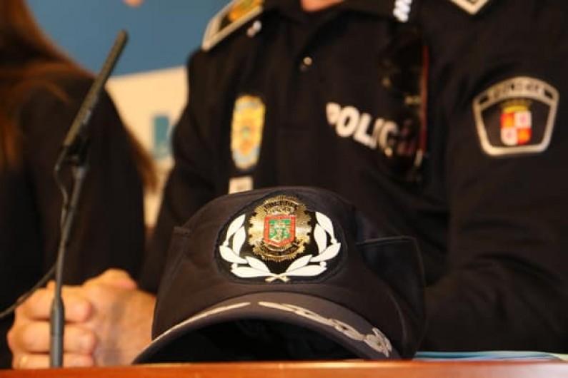 La Policía Local interpone 25 denuncias por infracción del toque de queda y 7 por uso incorrecto de la mascarilla en la última semana