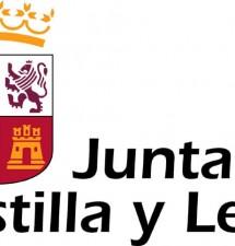 Comunicado sobre el recurso contra el toque de queda aprobado por la Junta de Castilla y León