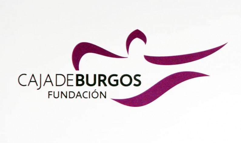 """La Fundación Caja de Burgos y la Fundación """"la Caixa"""" convocan la octava edición de su línea de ayudas a proyectos de voluntariado ambiental"""