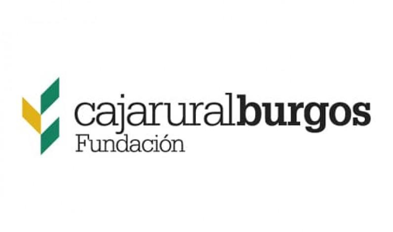 Fundación Caja Rural Burgos convoca la Tercera Edición del Premio Valores por Encima del Valor
