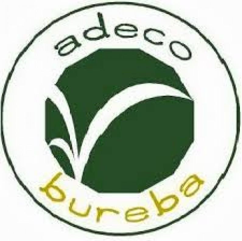 Adeco Bureba celebra una Junta Directiva extraordinaria no presencial