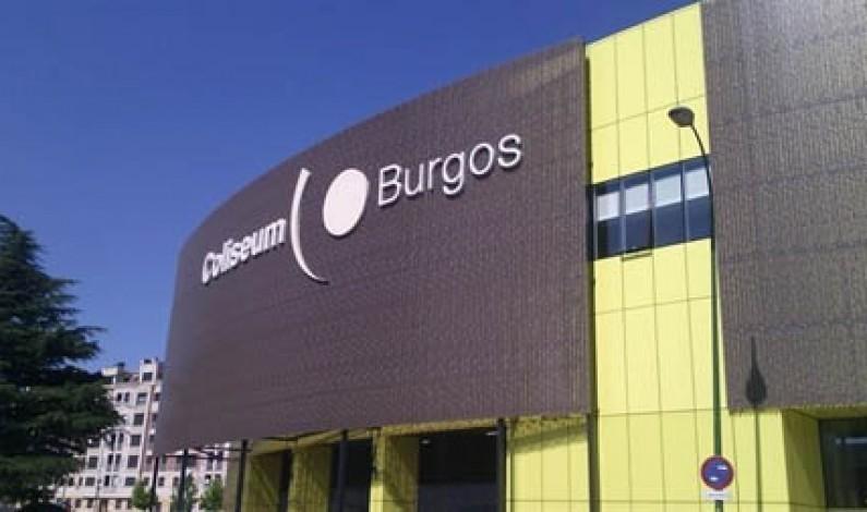 El Cid sustituirá a Román en la Feria de Burgos