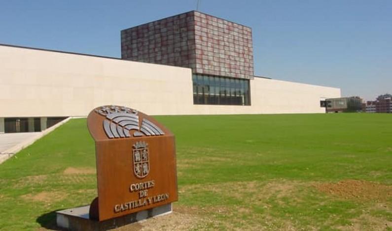 Los procuradores del PSOE en las Cortes de Castilla y León piden que se cubran las necesidades sanitarias de los pueblos