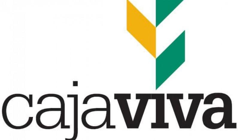 Cajaviva vuelve a anticipar el cobro de la prestación de desempleo