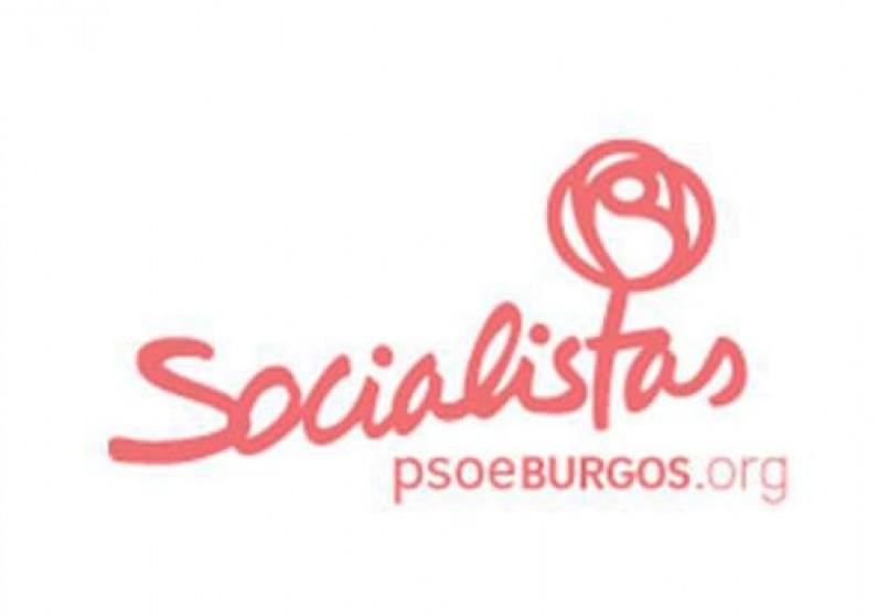 El PSOE de Burgos pide a su número dos de Castrillo de la Vega que entregue su acta de concejal por pérdida de confianza