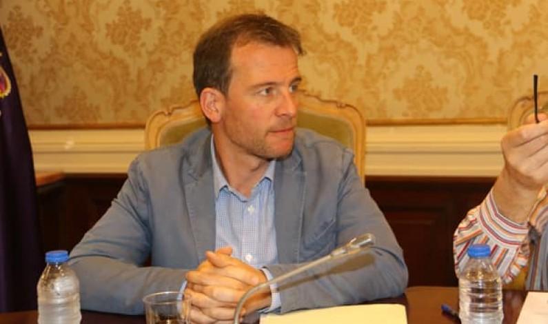 La Junta de Castilla y León aporta financiación a los ayuntamientos y diputaciones