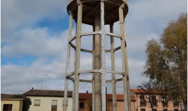 Ciudadanos insiste en cumplir con el compromiso alcanzado con Justicia y permitir el inicio de los nuevos juzgados de Lerma