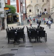 El Gobierno recurre el Acuerdo de la Junta de Castilla y León que limita la movilidad en la Comunidad desde las 20:00 horas