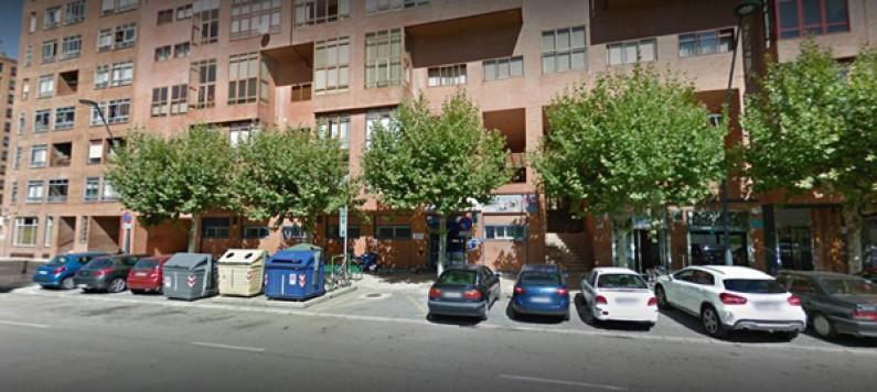 La Junta declara dos brotes en la ciudad de Burgos