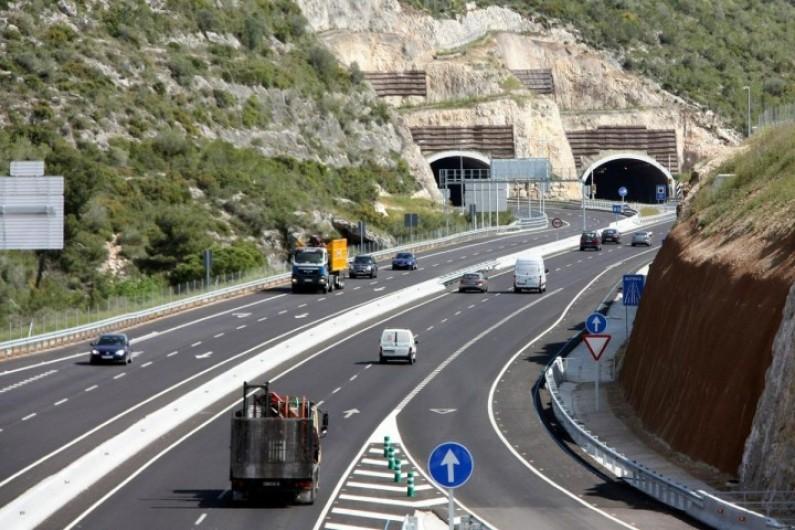 La DGT pone en marcha la operación especial de tráfico para el puente de 'El Pilar 2021', el primero sin apenas restricciones por pandemia