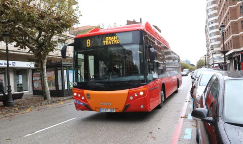 El Partido Popular exige a Daniel de la Rosa explicaciones públicas respecto al nuevo mapa de autobuses urbanos