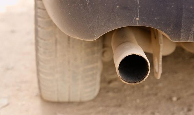 Blasco asegura que Burgos no ha superado los niveles de contaminación del aire