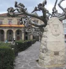 Ciudadanos de Espinosa pide la «inmediata» dimisión del alcalde pedáneo de Las Machorras tras la apertura de juicio