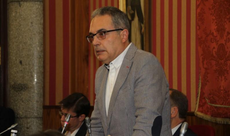 VOX solicita la devolución de las tasas cobradas por los servicios suspendidos por el COVID-19