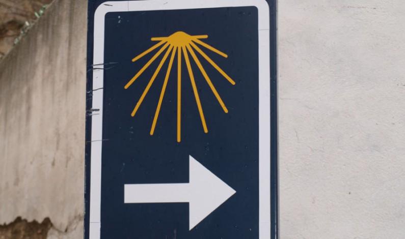 La Junta de Castilla y León y otras cuatro comunidades autónomas implementan la herramienta 'Albergues LoT' de la AMCS para saber en tiempo real cuántas plazas libres existen en el Camino Francés