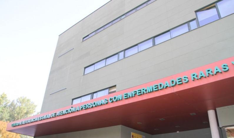 El Ayuntamiento de Burgos celebra el Día Mundial de las Enfermedades Raras con diversas actividades