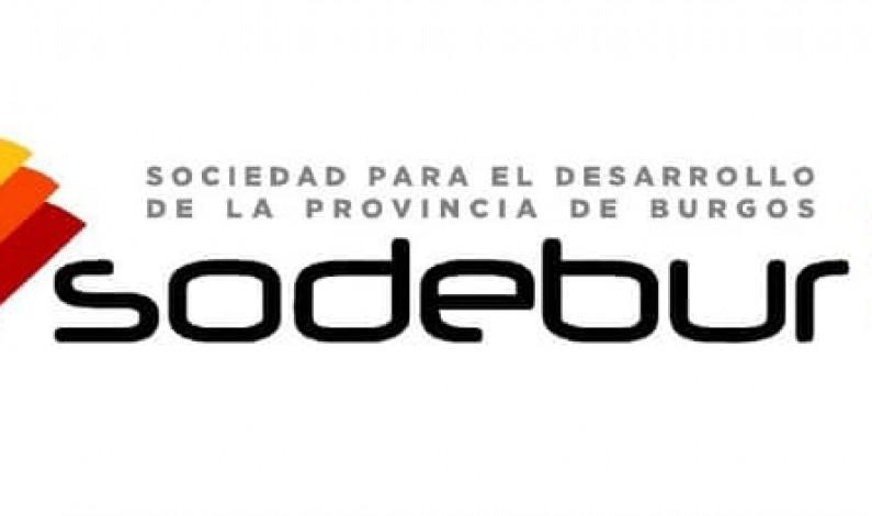 Sodebur duplica en 2020 los microcréditos concedidos hasta los 300.000€