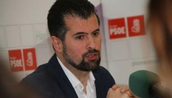 Sánchez llama a la «esperanza» de Castilla y León frente la «etapa de mayor decadencia» de Mañueco