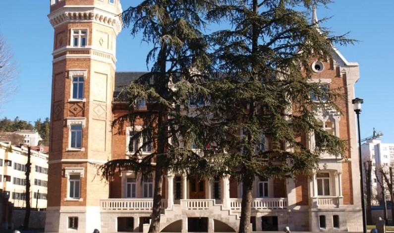 El PP propone aumentar en 25.000 euros el convenio con el Instituto de la Lengua