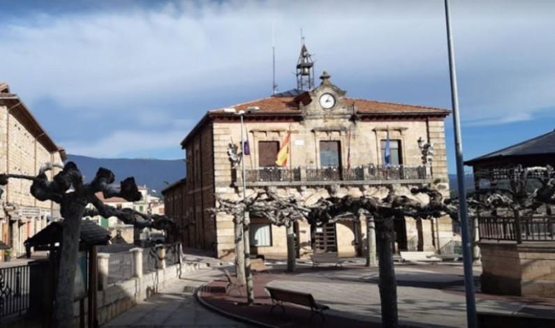 El PSOE de Quintanar denuncia «la obstrucción a su labor de oposición» por parte de la alcaldesa