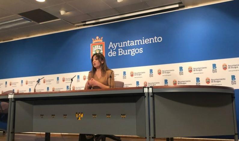 El PP recrimina el uso irregular de la gestión del IMC al PSOE