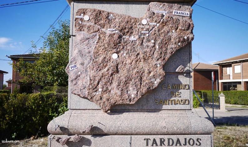 Tardajos, primer ayuntamiento de España con menos de 1.000 habitantes con certificación ENS