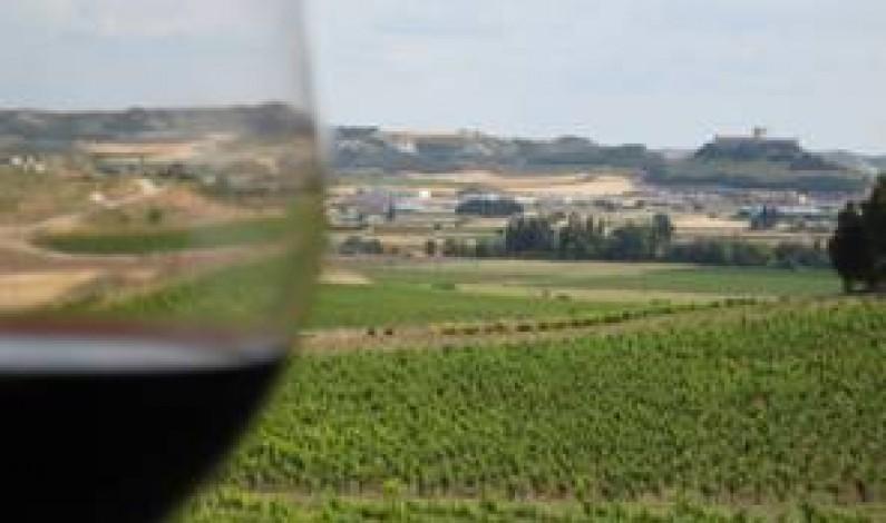 Ribera del Duero entrega 78,4 millones de contraetiquetas en 2020