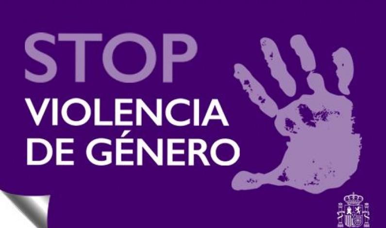 Las entidades locales de Castilla y León reciben más de 3 millones de euros para acciones contra las violencias de género