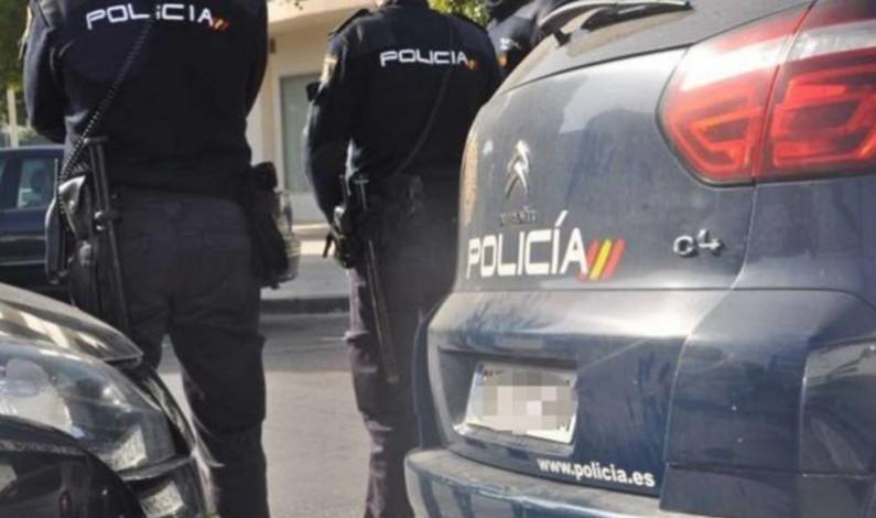 Policía y Guardia Civil levantan 24 actas por incumplimiento de la restricción de movilidad nocturna de 20 a 22 horas en la primera noche del nuevo horario