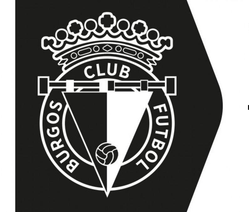 Altafit proporciona facilidades para el entrenamiento del Burgos CF