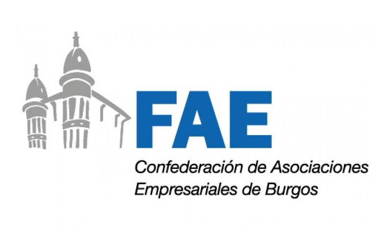 La Junta Directiva de FAE exige que se consulte a las organizaciones empresariales antes de tomar medidas restrictivas para las empresas