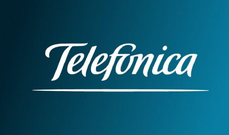 Telefónica dotará de conectividad gratuita a los hospitales temporales de Castilla y León