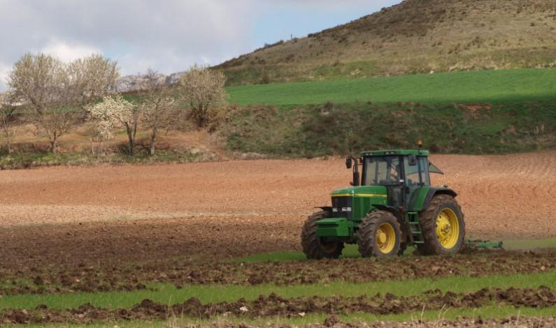 COAG y CERES denuncian que las explotaciones de titularidad femenina tienen más difícil acceder a las ayudas agrarias