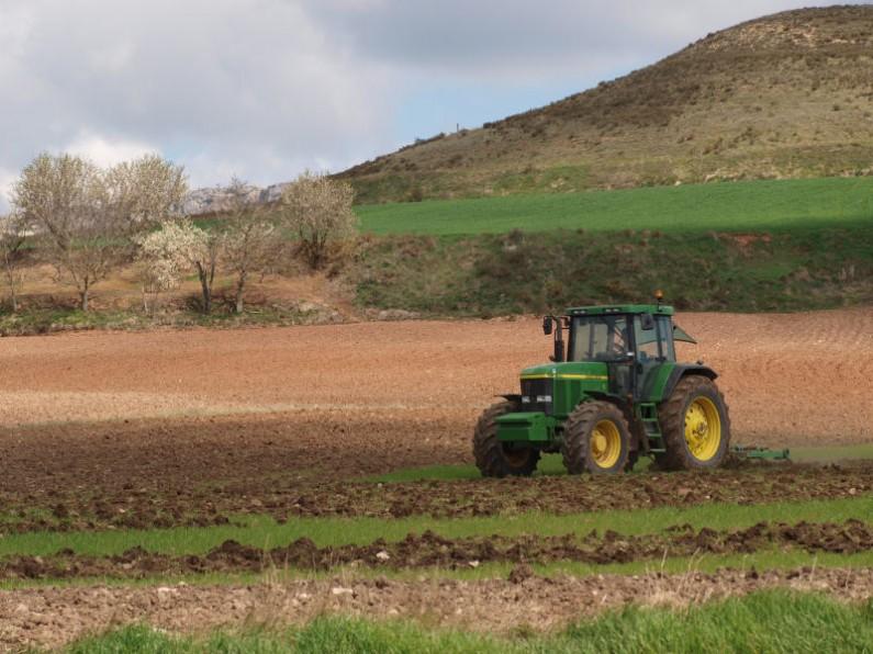 UCCL apuesta porque la definición de agricultor activo sea el ATP