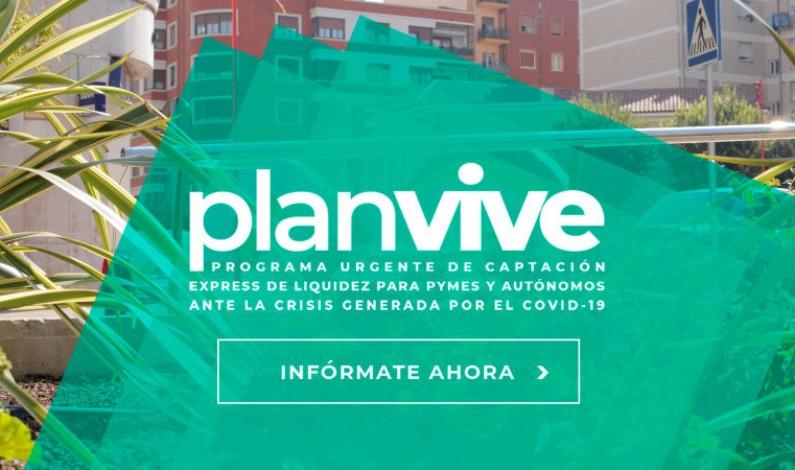 Miranda de Ebro pone en funcionamiento el Plan VIVE