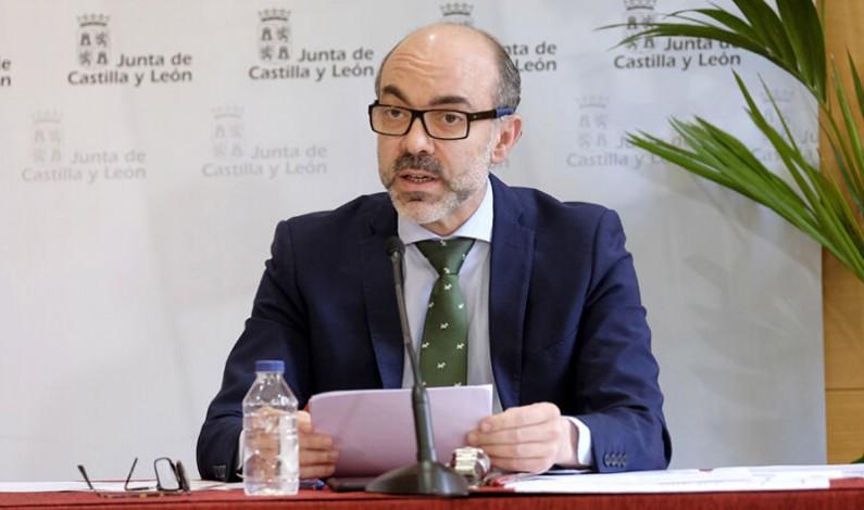 La Dirección General de Patrimonio aconseja cómo cuidar el patrimonio cultural durante la crisis del COVID-19