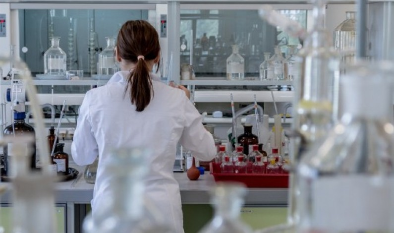 La UBU, la Fundación «la Caixa» y la Fundación Caja de Burgos anuncian la III Convocatoria de Proyectos de Investigación en Ciencias de la Vida y de la Salud