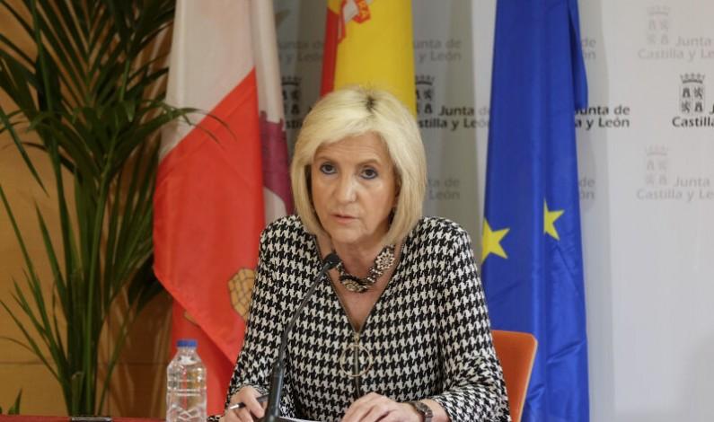 Burgos no registra ningún fallecido en las últimas horas