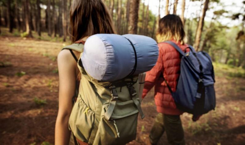 La Junta publica una guía de actuación para garantizar la seguridad de los jóvenes que participen en actividades de ocio y tiempo libre