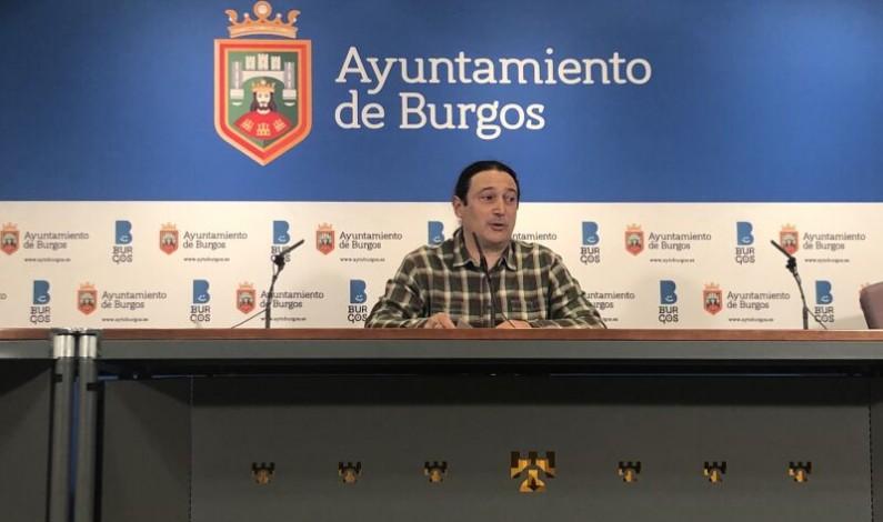Podemos Burgos pide más apoyo a los clubes base de la ciudad frente al modelo SuperLiga