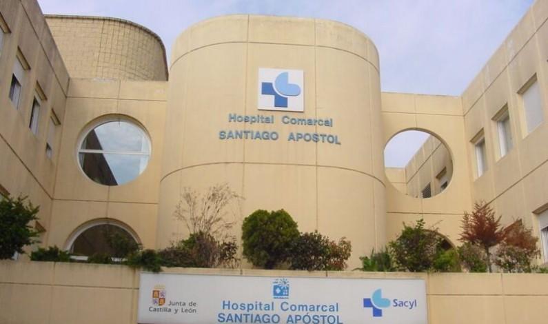 Miranda de Ebro vacunará a los nacidos entre 1952 y 1961 el 17 de Mayo
