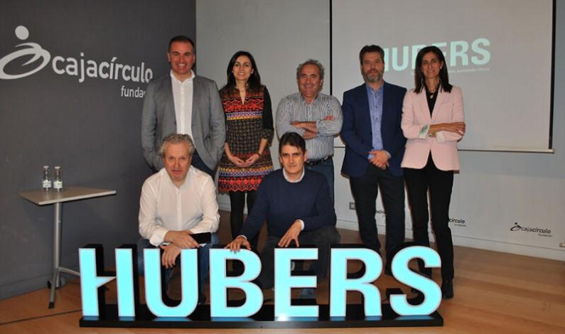 Fundación Cajacírculo logra reunir a cerca de 4.000 personas con la retransmisión por internet de sus eventos durante el estado de alarma